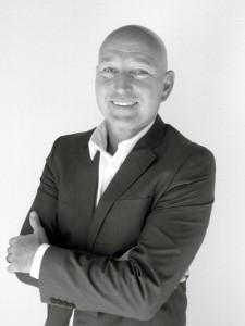 Dirk Fischer Immobilien