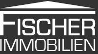 Logo! Fischer Immobilien Bretten