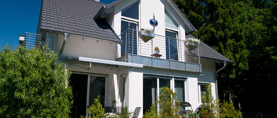 http://fischerimmobilien.eu/wp-content/uploads/2012/07/badisch.png