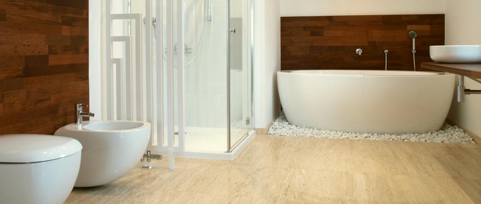 http://fischerimmobilien.eu/wp-content/uploads/2012/07/bath.png